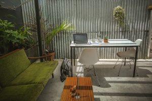 patio design decor outdoor living summer terrace seating